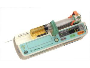 anesthesia01_1静脈に鎮静薬を直接投与