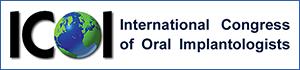 当院のインプラント担当医は国際口腔インプラント学会の認定指導医です