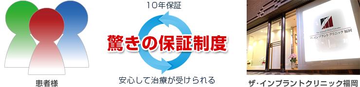 after-follow_02